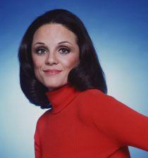 Valerie Harper's picture