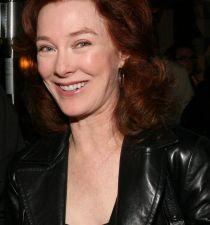 Valerie Mahaffey's picture
