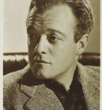 Van Heflin's picture