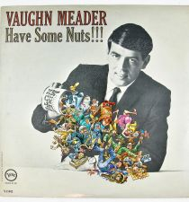 Vaughn Meader's picture