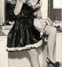 Veda Ann Borg's picture