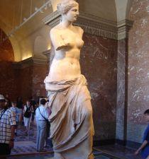 Venus DeMilo's picture