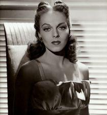 Vera Zorina's picture