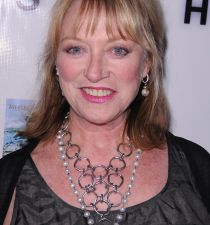 Veronica Cartwright's picture