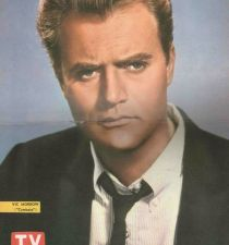 Vic Morrow's picture