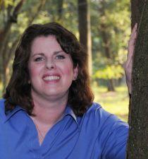 Vicki Davis's picture