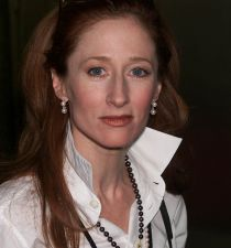 Vicki Lewis's picture