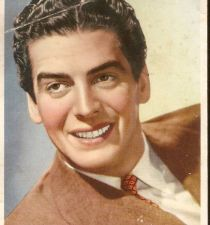 Victor Mature's picture