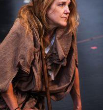 Victoria Clark's picture
