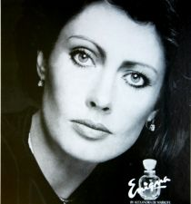 Victoria Fyodorova's picture