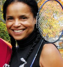 Victoria Rowell's picture