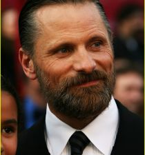 Viggo Mortensen's picture