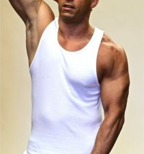 Vin Diesel's picture