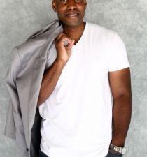 Vince Barnett's picture