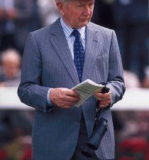 Vince O'Brien's picture