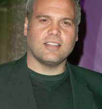 Vincent D'Onofrio's picture