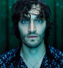 Vincent Gallo's picture