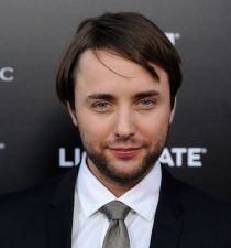 Vincent Kartheiser's picture