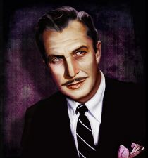 Vincent Price's picture