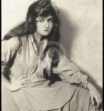 Virginia Brown Faire's picture