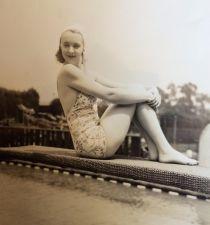 Virginia Bruce's picture