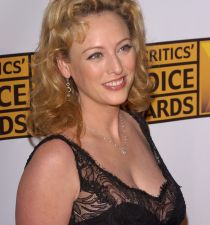 Virginia Madsen's picture