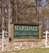 Virginia Marshall's picture