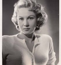 Virginia Mayo's picture