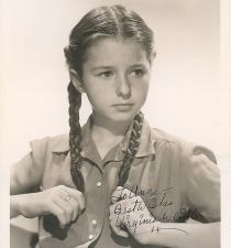 Virginia Weidler's picture