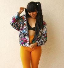 Vivian Bang's picture