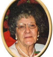 Vivian Mason's picture