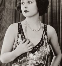 Vivian Reed (silent film actress)'s picture