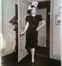 Vivian Vance's picture