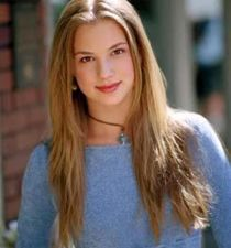 Vivien Cardone's picture