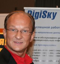 Vlad Kozlov's picture