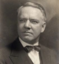 W. C. Fields's picture