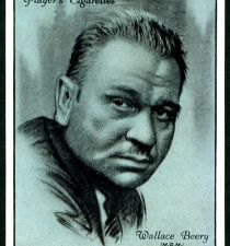 Wallace Beery's picture