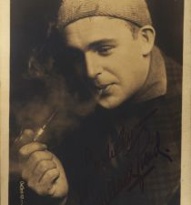 Wallace Reid's picture