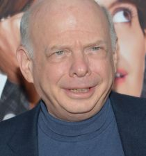 Wallace Shawn's picture