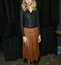 Wallis Currie-Wood's picture