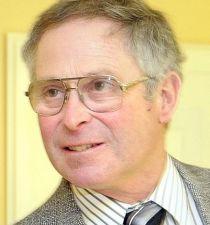 Walter E. Perkins's picture