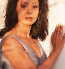 Wanda De Jesus's picture