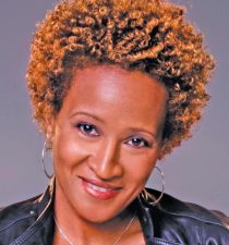 Wanda Sykes's picture