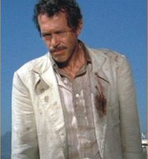 Warren Oates's picture