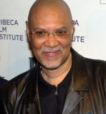 Warrington Hudlin's picture