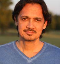 Wayne Caparas's picture