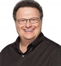 Wayne Knight's picture