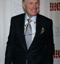 Wayne Rogers's picture