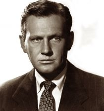 Wendell Corey's picture