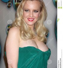 Wendi McLendon-Covey's picture
